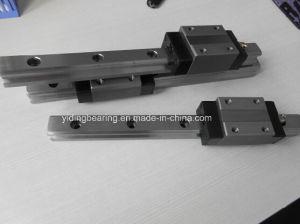 High Precision Abba Linear Guide for CNC Machine Brh30A/Brh30al pictures & photos