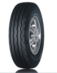 Light Truck Tyre pictures & photos