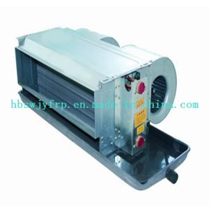 Fan Coil Units for Air Conditioning System pictures & photos