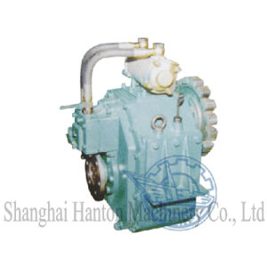 Advance HC65 Series Marine Main Propulsion Propeller Reduction Gearbox pictures & photos