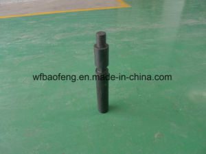 Well Pump Downhole Screw Pump Specialized Anti-Drop Device pictures & photos