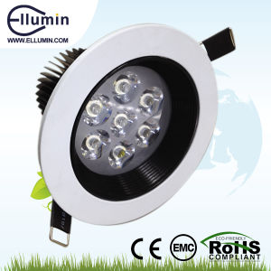 Harga Lampu up and Down Light Wall Light LED 7W