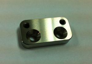 Casting Part Stainless Steel Castings Part Auto Parts Forging Part, Brass Part, Forging Part/Automobile Part/Car Parts pictures & photos
