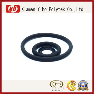 Rubber O Rings/ Seal with Seal Ring Material pictures & photos