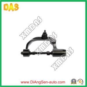 Front Upper Control Arm for Nissan Urvan ′02-′05 (54525-VX100-LH/54524-VX100-RH) pictures & photos
