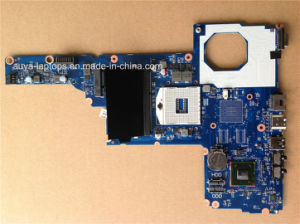 Laptop Motherboard for HP Pavilion 2000-2b Series Intel (685783-001)