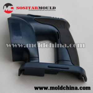Plastic Injectin Mold for Home Appliance pictures & photos
