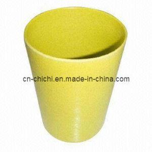 Biodegradable Cup (ZC-D20020)