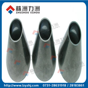 Tungsten Carbide Nozzle with Good Wear-Resitance pictures & photos