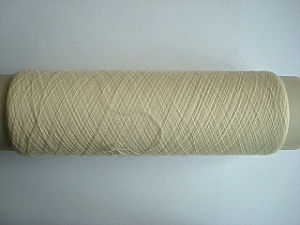 Pure Cashmere Mercerized Yarn pictures & photos