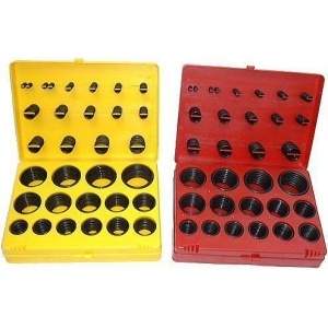 Widely Sell High Quality of Rubber O-Ring Kit pictures & photos