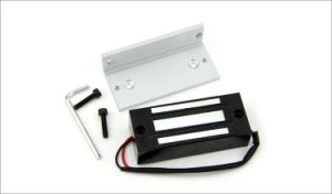 Electromagnetic Lock for Cabinet (ME2406) pictures & photos