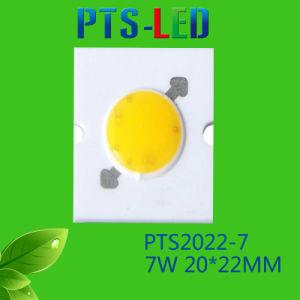 5W/7W AC COB LED High Quality 110V 220V pictures & photos