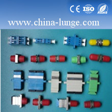Hot Sell and Brand Popular Type Fiber Optical Adapter pictures & photos