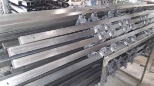 Metal Processing pictures & photos