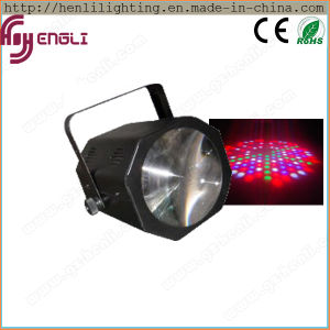 LED Stage Magic Light (HL-033) pictures & photos