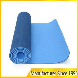 TPE Yoga Mat/Custom Printed Yoga Mats/Eco Friendly Yoga Mat