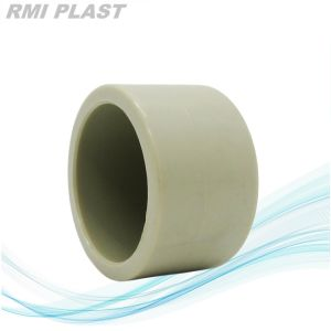 Pph Pipe Fitting 90 Degree Elbow pictures & photos