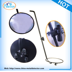 Good Quality Under Car Checking Inspection Search Mirror pictures & photos