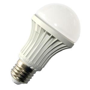 7W Samsung SMD5630 LED Bulbs LED Bulb Light 120lm/W (LF-B04-7W-G60)