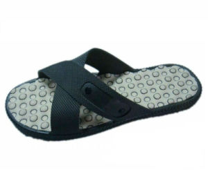 OEM Design Fashion Beach Men Sandals pictures & photos
