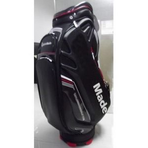 Top Quality Golf Bag Men 5 Dividers pictures & photos