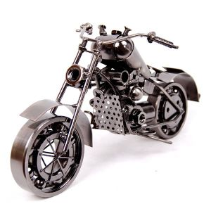 OEM Design Metal Crafts with Iron Type pictures & photos