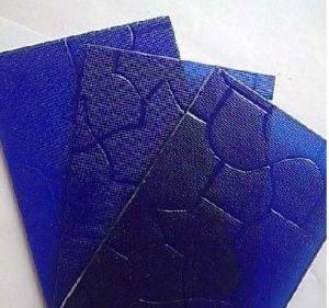 Figured Glass, Patterned Glass, Figured Float Glass, Pattern Float Glass, pictures & photos
