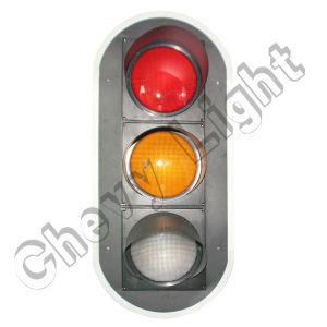 High Power LED Traffic Signal