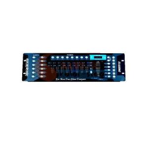 DMX192 Computer Controller