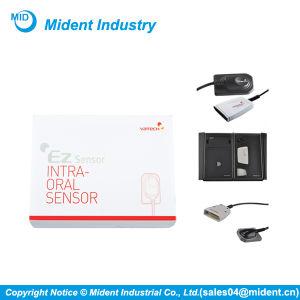 Dental Equipment Medical Digital X Ray Sensor Ez Sensor pictures & photos