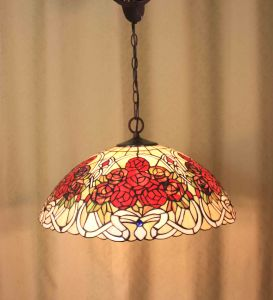 Tiffany Lamp 867 pictures & photos