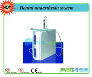 Hot Selling Dental Anaesthesia Machine Machine pictures & photos