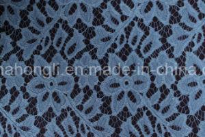Cotton Lace pictures & photos
