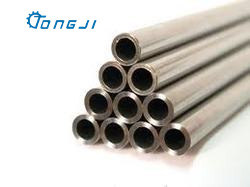 Inconel 601 Seamless Nickel Alloy Tube for Heat Exchanger pictures & photos