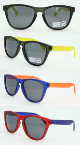 Italy Design Revo Sunglass Frogskins, Plastic Sunglass, Ok Eyeglass, Solbrille, Lunettes De Soleil, Sonnenbrille, Aurinkolasien, Zonne pictures & photos