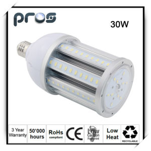 E40 LED Retrofit Kits 30W, LED Corn Lamp Luminaire pictures & photos