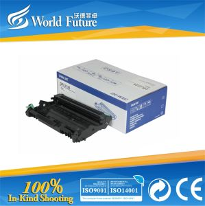 Dr-21j/360/2100/2125/2150 (Drum unit) for Use in Hl-2140/2150/2150n/2170W/MFC-7320/7440n/7840W pictures & photos
