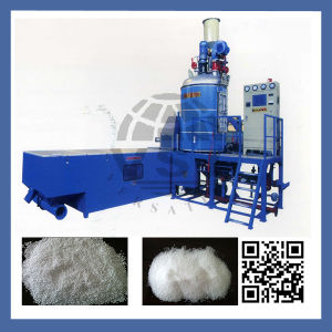 Polystyrene EPS Machine pictures & photos
