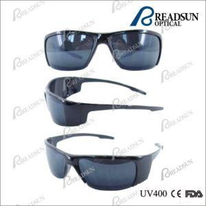 fashion plastic sunglass sports sunglasses(SP681032) pictures & photos