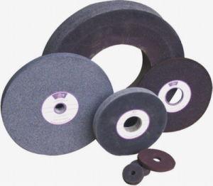 Resin Bond Grinding Wheel/ Abrasive Wheel pictures & photos