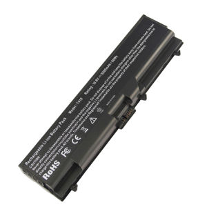 Replacemenet Laptop Battery for IBM T410