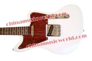 Afanti Music Jazz Electric Guitar (AJM-447) pictures & photos