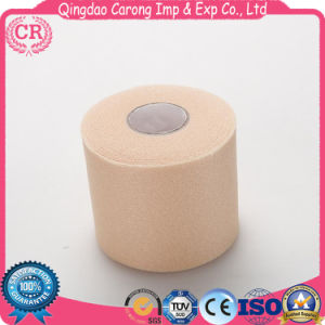 Disposable Surgical Foam Medical Sports Bandage pictures & photos