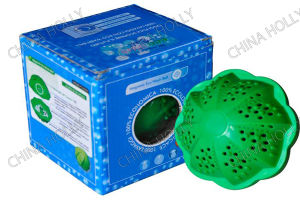 The Top Quality Eco Washing Machine Clean Ball (WB-004)