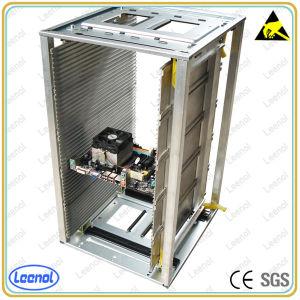 Heat-Resistant PCB Rack pictures & photos