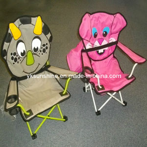 Kid Outdoor Foldable Chair (XY-117C) pictures & photos