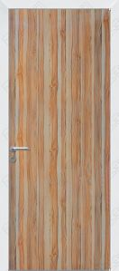 Modern House Doors, Wood Entry Door, Residential Entry Doors pictures & photos