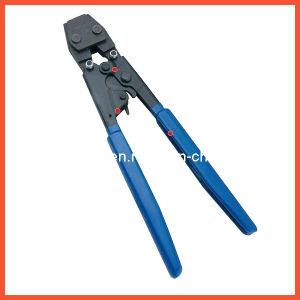 Pipe Clamping Tool (SSC-T)