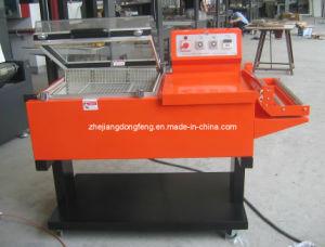 Shrink Packing L Sealer Machine (FM-4535) pictures & photos